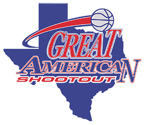 great american shootout youth basketball tournaments