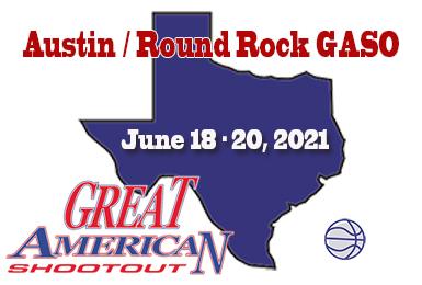 GASO Austin/Round Rock